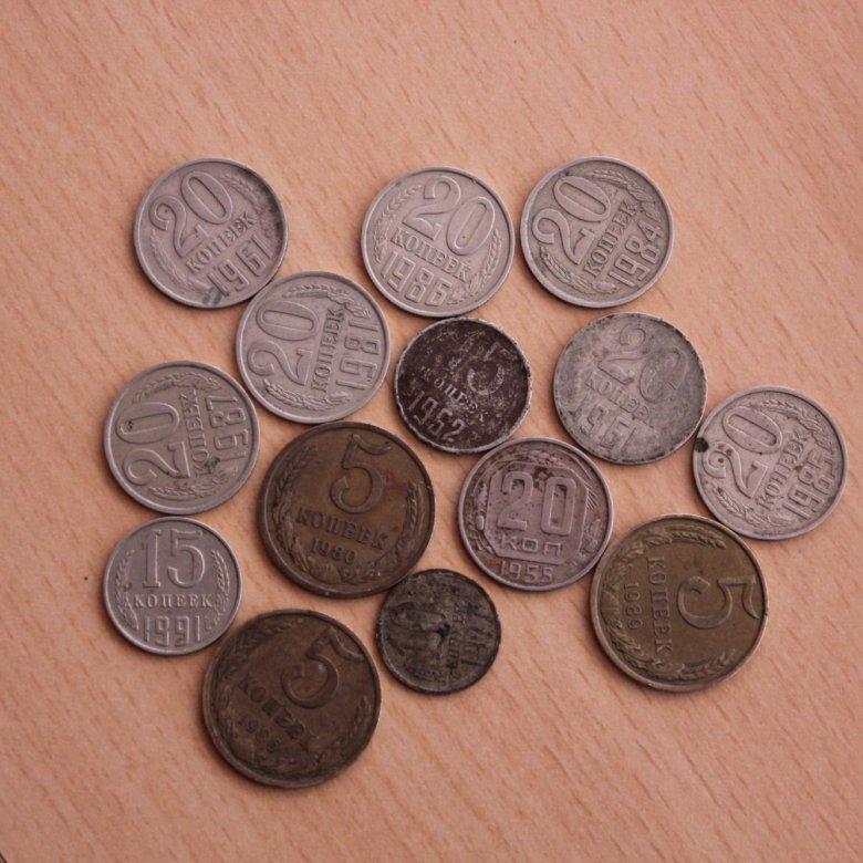 Картинки старинные монеты