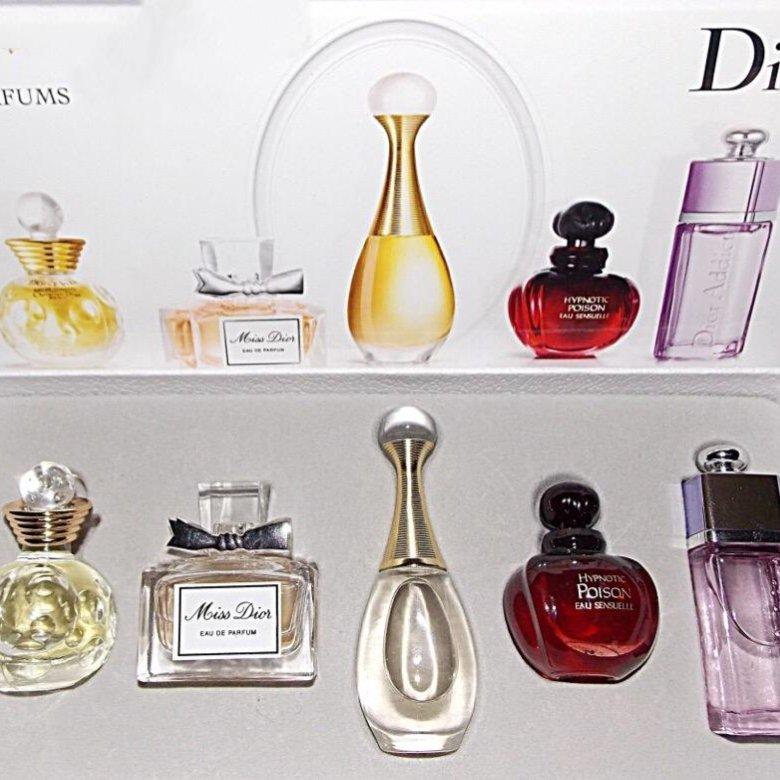 Купить парфюм и косметику в ростове купить косметику cellcosmet