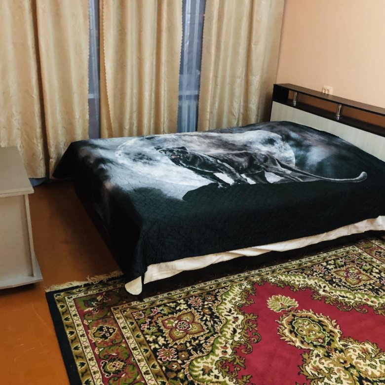 отношение квартиры на сутки в майкопе фото время