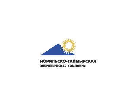 Оао норильско таймырская энергетическая компания сайт оао горнопромышленная финансовая компания сайт