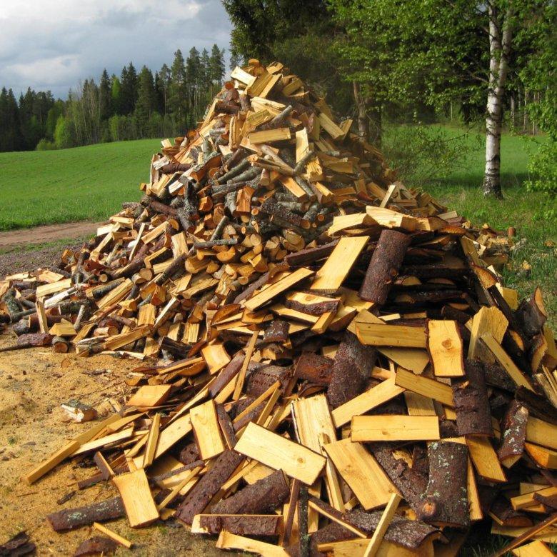Днем рождения, картинки с дровами
