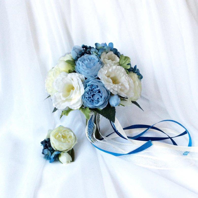 Букет, краснодар букет невесты с ягодами