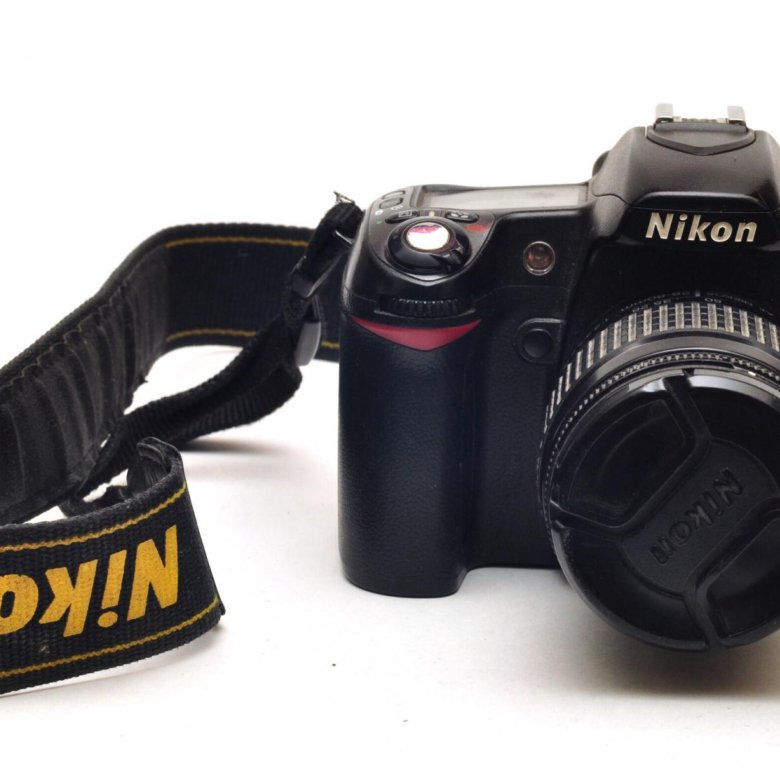 сколько стоит чистка фотоаппарата никон где-то прочла