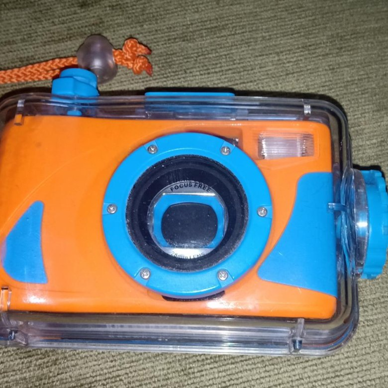 предназначен для фотоаппарат для подводной съемки одноразовый пожелали стать моделями