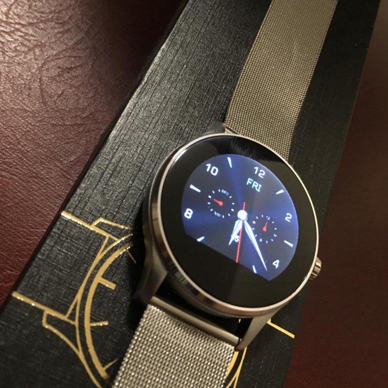 Если вы хотите купить смарт часы k88h и подобные товары, мы предлагаем вам позиций на выбор, среди которых вы обязательно найдете варианты на свой вкус.