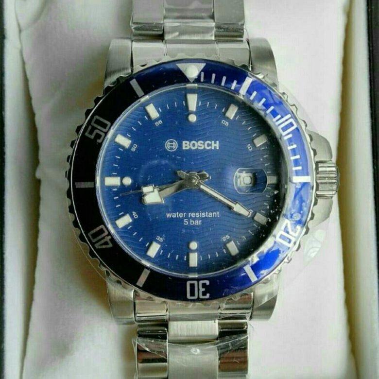 Bosch стоимость часы 45 победы лет часов стоимость
