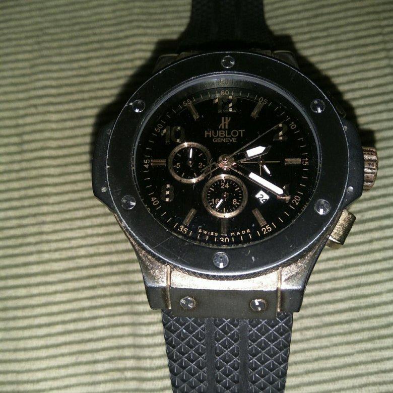 Часы наручные кварцевые на резинке  главная каталог украшения часы.