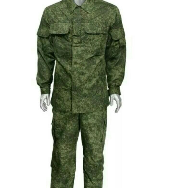 Картинки военной формы