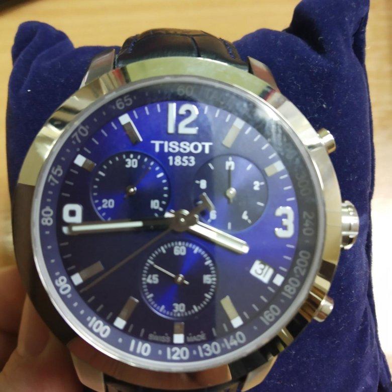 Гарантия качества и доставка по россии от официального сайта livening-russia.ru tissot prc tтиссот - купить часы tissot в официальном интернет магазине.