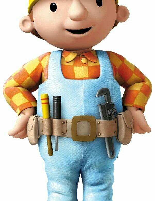 Bob the builder porn, mature porn movies free