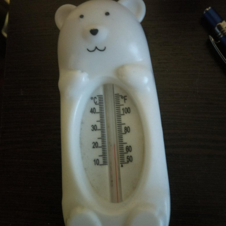 термометры для мастурбации приспособления - 1