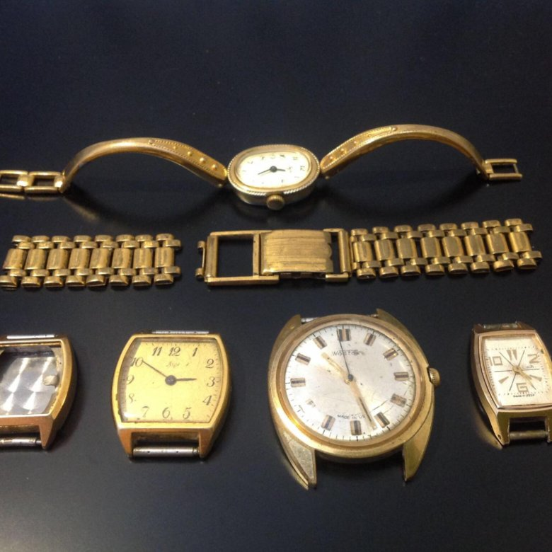 Часы куда позолоченные можно сдать сдать старинные часы куда
