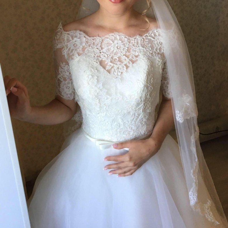 картинки на авито свадебное платье выбрать витязево гостевые