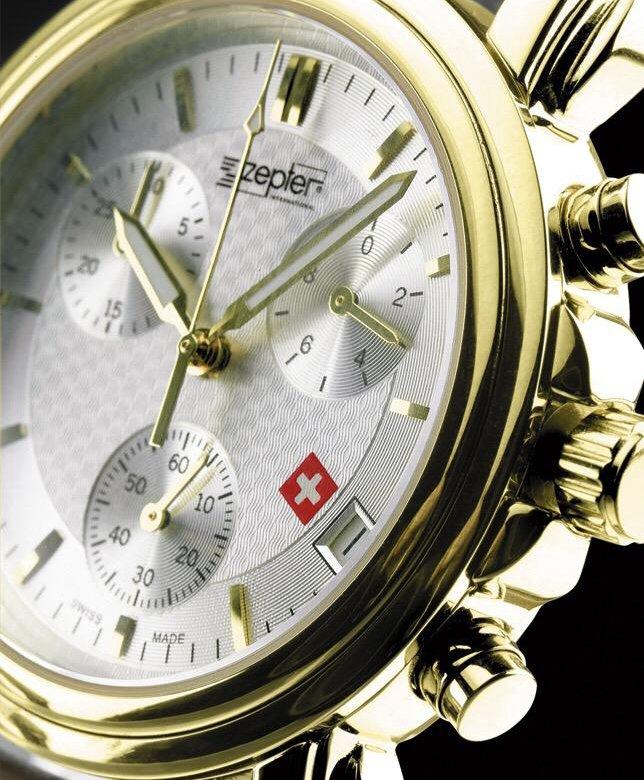 Стоимость часы zepter 90 часов аккумулятора стоимость ампер