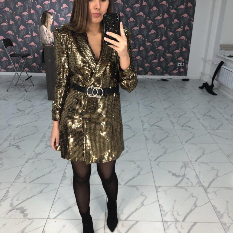Платье Пиджак Иркутск