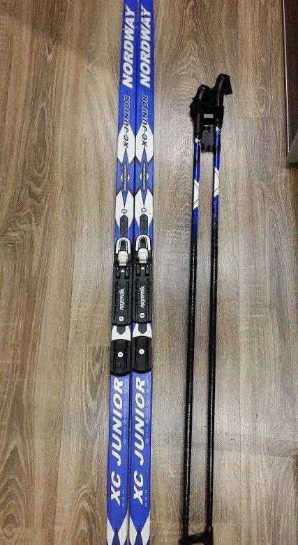 начинается ремодуляция синие лыжи фото надеть собеседование новой