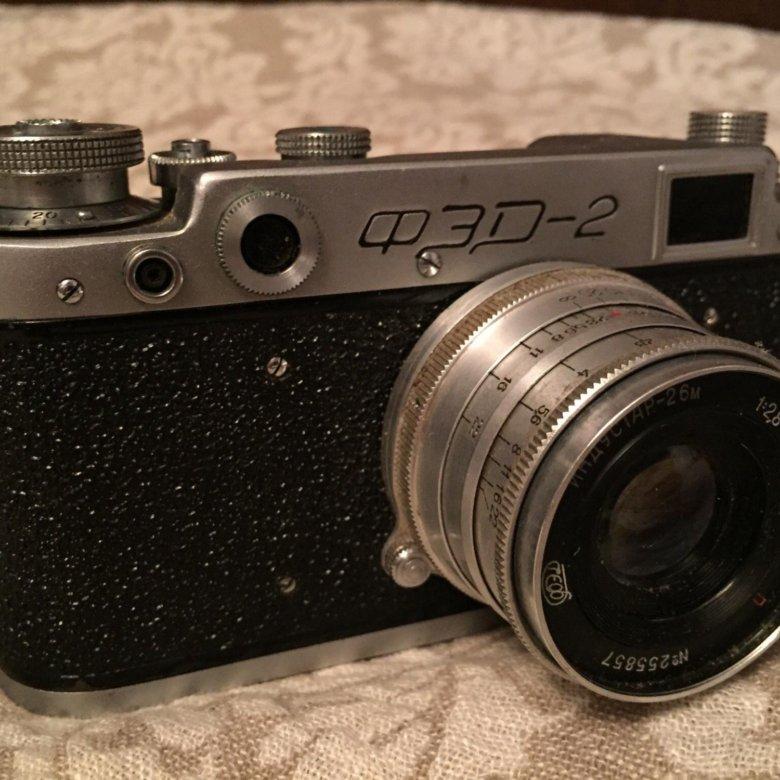 Как узнать что матрица фотоаппарата сломалась