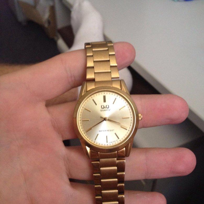 Хабаровске в стоимость часов купить новые в часы ломбарде швейцарские
