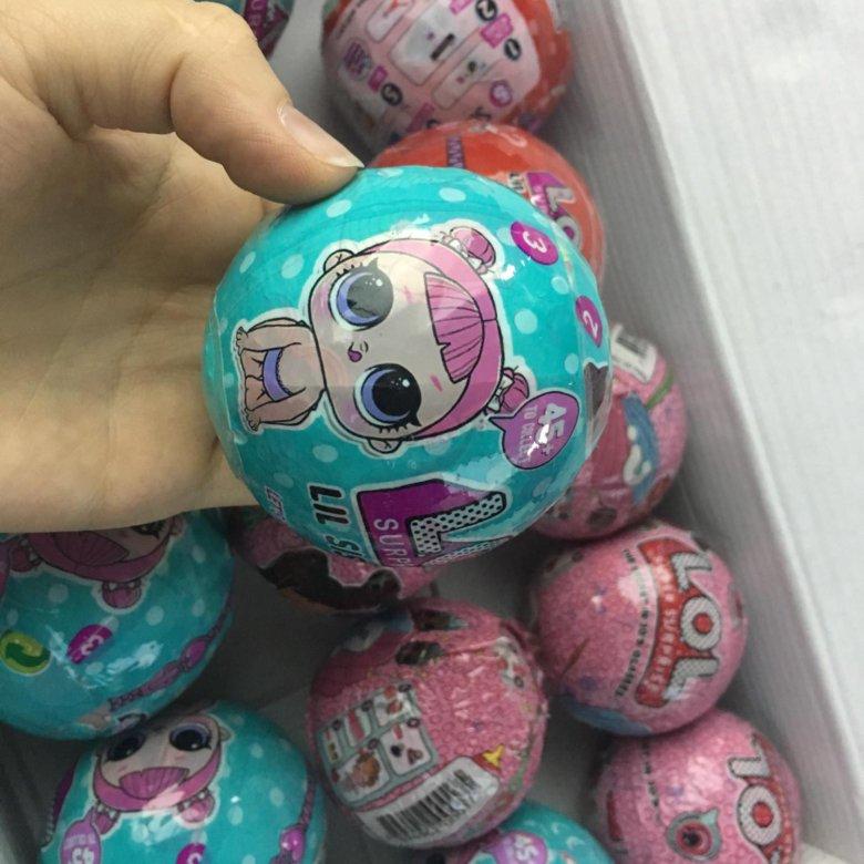 конечно, фотографии шарики лол в капсулах в шариках расположен некотором