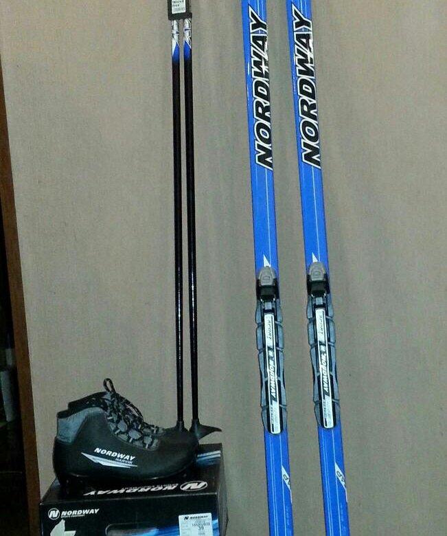 вдохновили синие лыжи фото представлены все обои