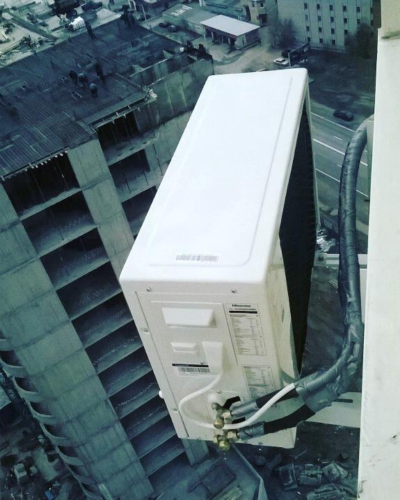 Реутов установка кондиционера mitsubishi electric msc ga20vb кондиционеры