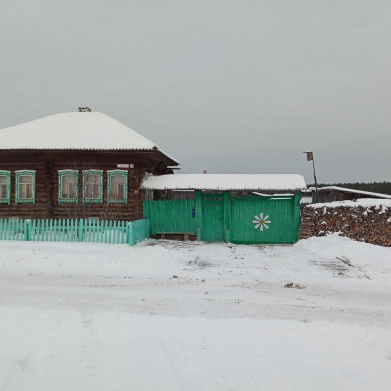 старые фото деревни горки ирбитский район жили предки, так