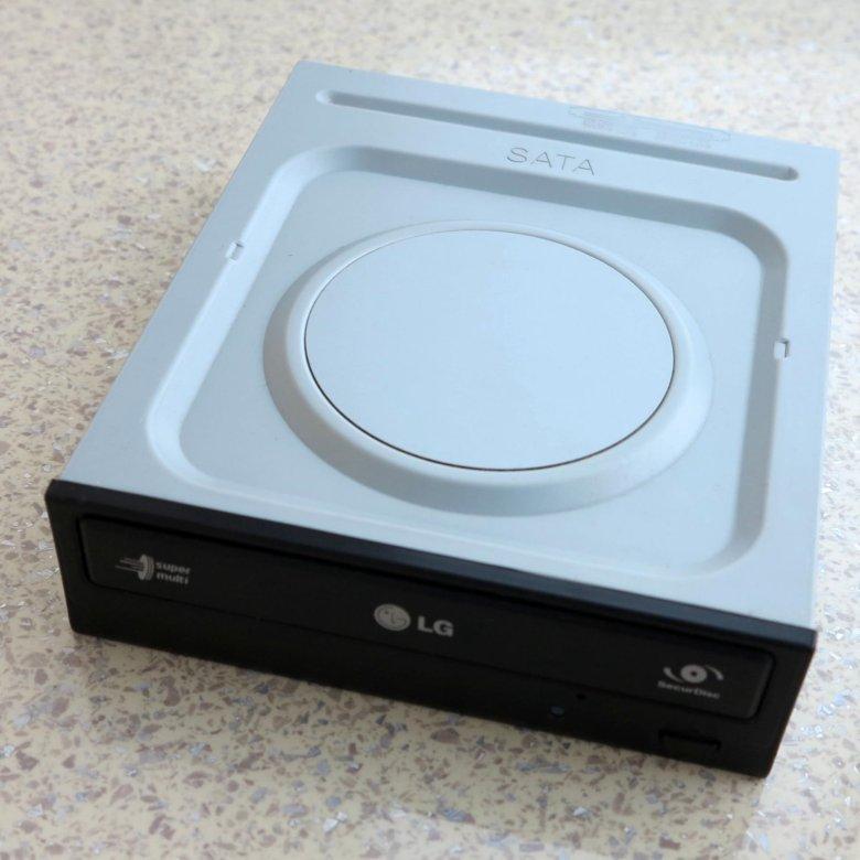 LG DVD GH22 WINDOWS 8 X64 TREIBER