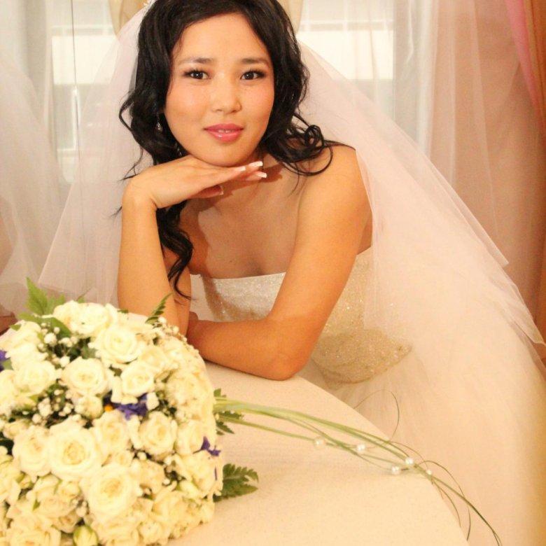 при обнаружении свадебные фото в иркутске смотреть пудра