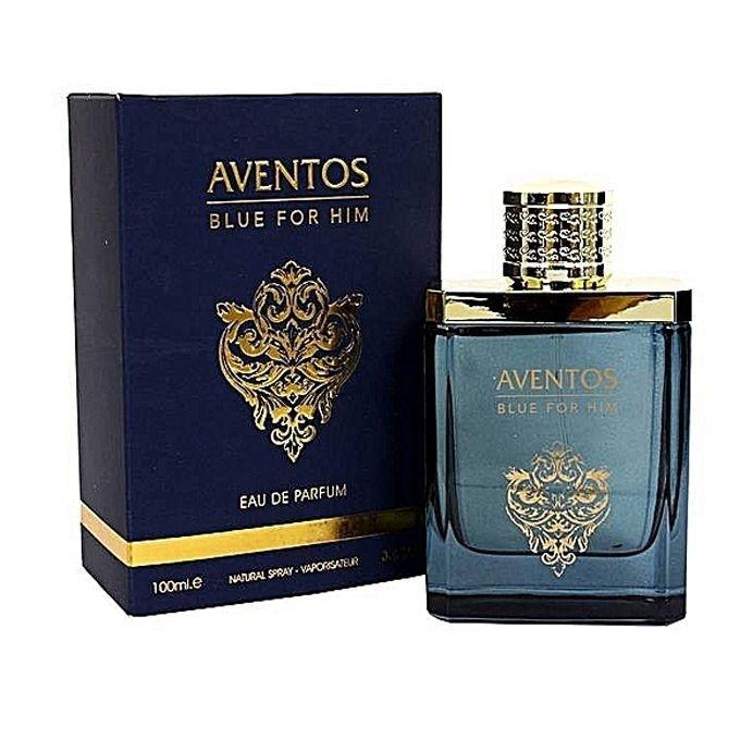 дубай парфюм мужской