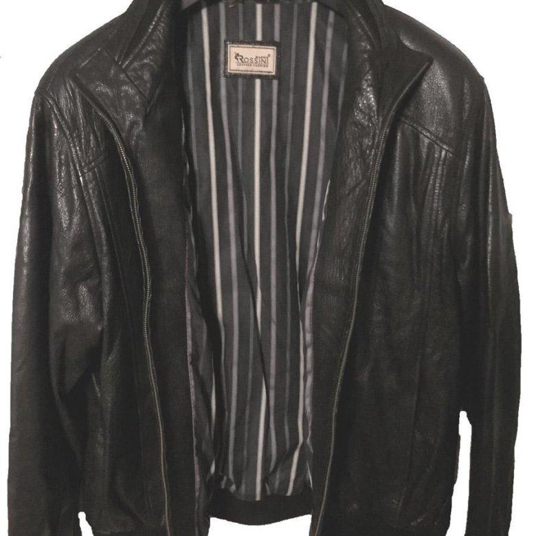 вариант немного мужские куртки россини фото можете