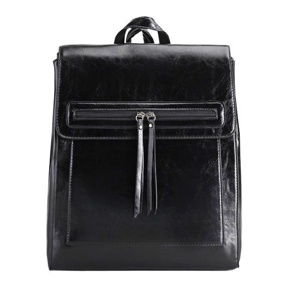 48c3f8656506 Рюкзак-сумка женский ZalMan с наружным карманом – купить в Балашихе ...