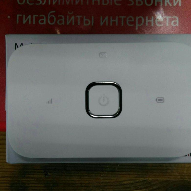 Акция! <b>Роутер Mobile Wifi 4G</b> Lte – купить в Москве, цена 2 600 ...