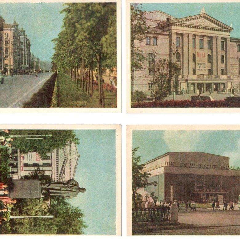 Картинки студентах, открытки г перми
