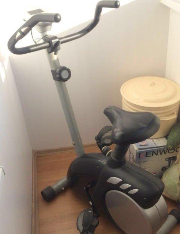 Тренажер Похудей Велосипед. Как правильно заниматься на велотренажере, чтобы похудеть