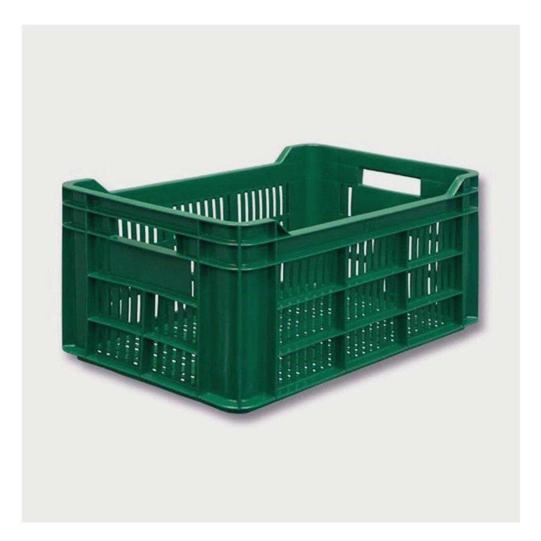 ящик для фруктов пластиковый купить