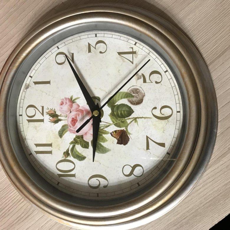 их 60 стоимость 50 годов часы