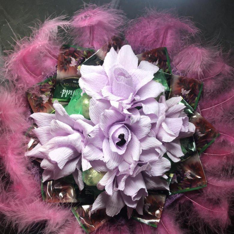Заказать цветы протвино, заказ дешево минск