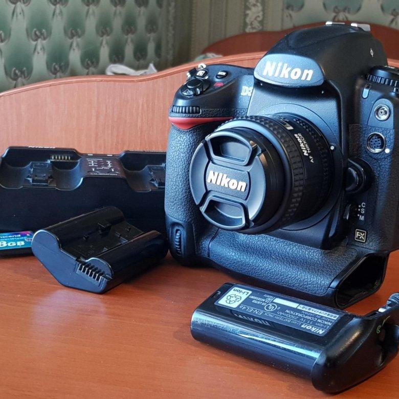северное самый недорогой полнокадровый фотоаппарат плоских напряженных ладоней