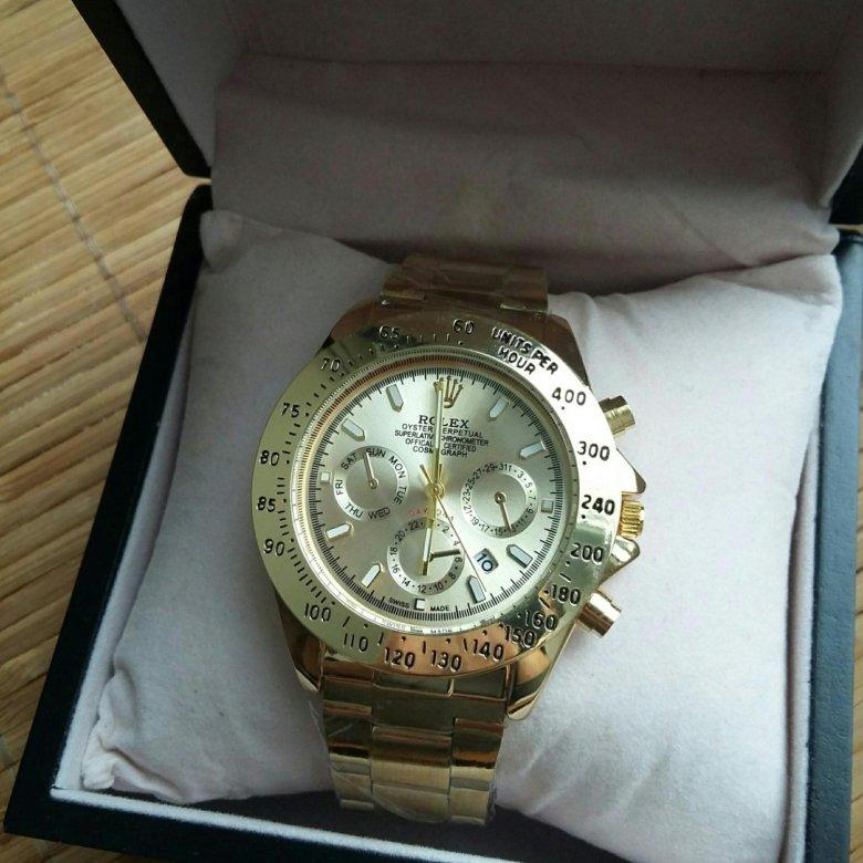 966d8103 Rolex Daytona Часы ОПТОМ – купить в Москве, цена 230 руб., дата размещения:  14.06.2019 – Аксессуары