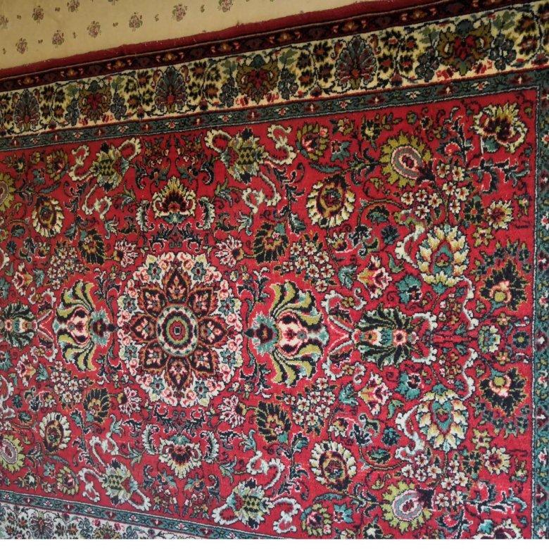 фото ковров периода ссср нитратов