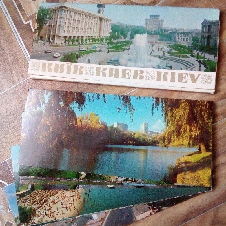 Открытки пасху, почтовые открытки в киеве