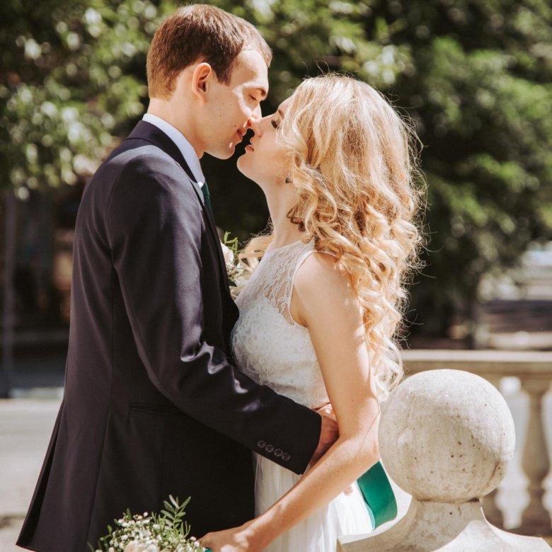 Свадебные фотографы саратова девушки