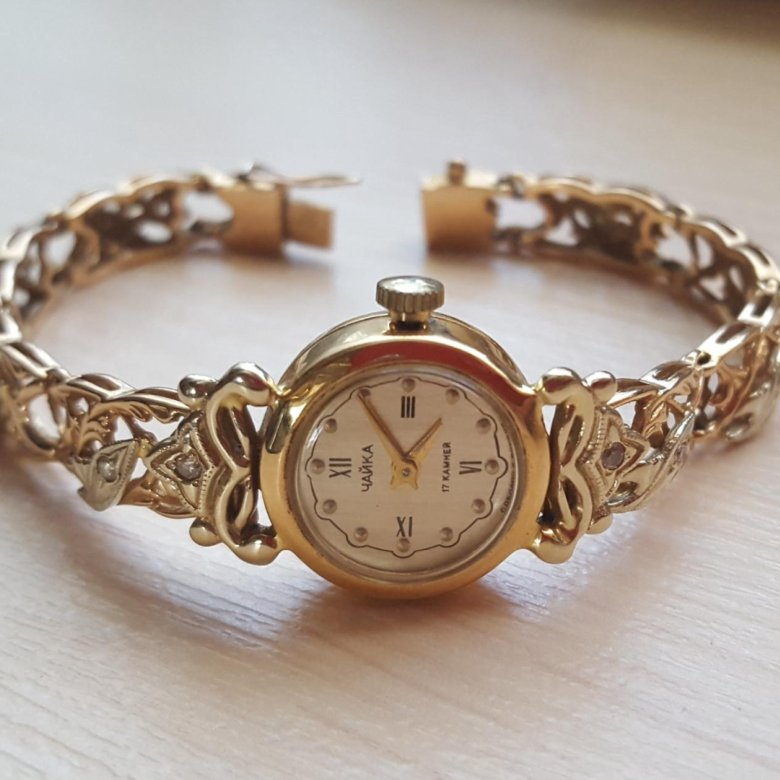 geneve часы philippe стоимость patek