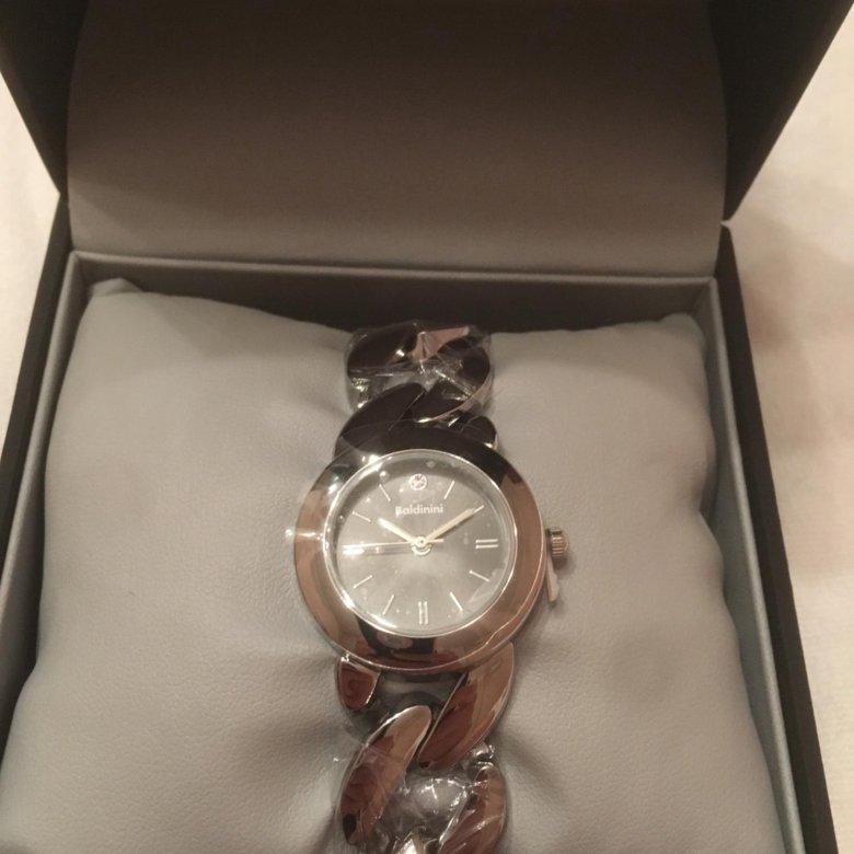 Женские часы Baldinini