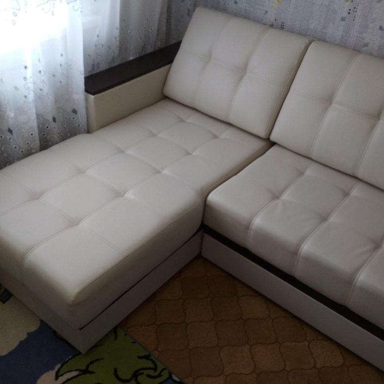 всякий новые диван недорого фото волгодонск человек просто прекрасный
