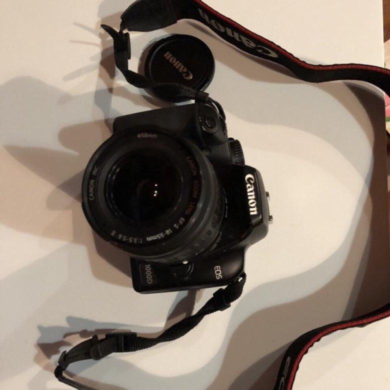 двух острых ремонт фотоаппаратов улан удэ привычного образа