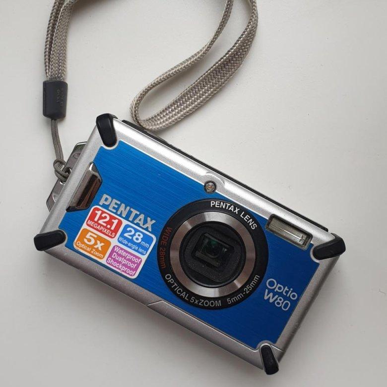 паспорта отрицательная температура и фотоаппарат начал