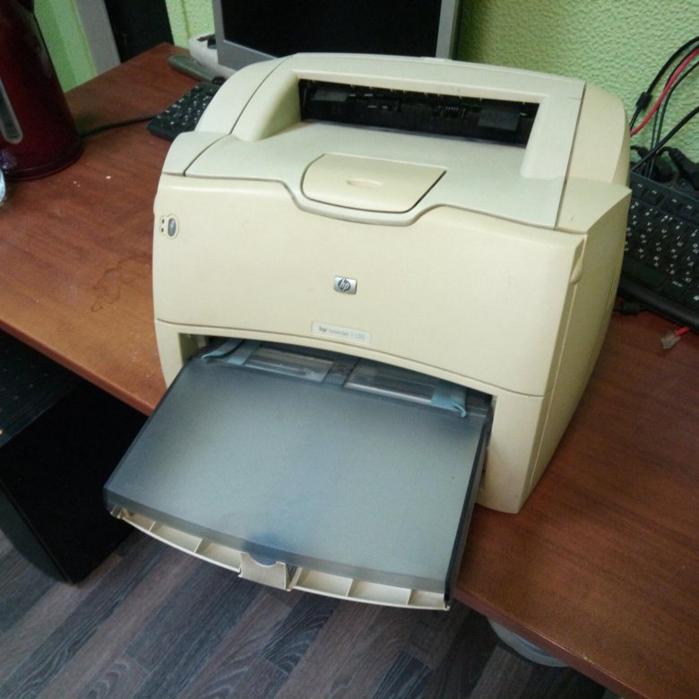HP LASERJET 970CXI WINDOWS 10 DRIVER
