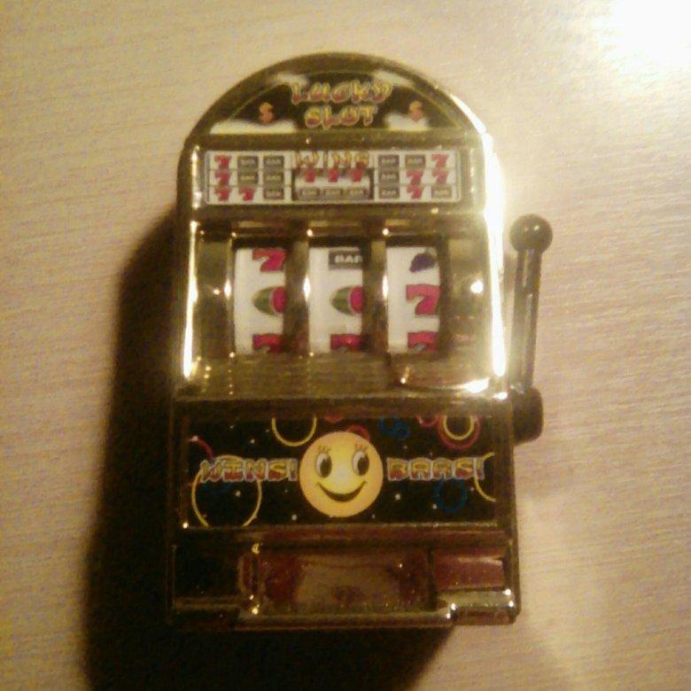 Игровые автоматы колпино как играть в короля карты