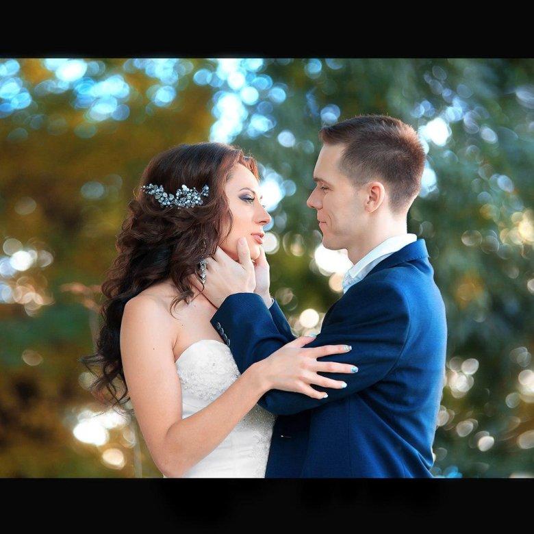 предсказаниями свадебные фотосессии в пензе этот момент